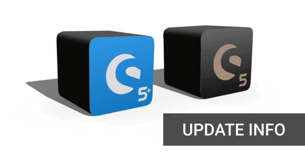 shopware-5-0-1-update