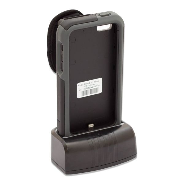 Pickware Mobile WMS Barcodescanner Set