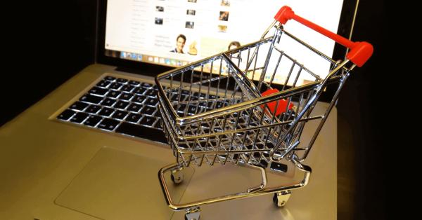Kaufabbrueche-verhindern