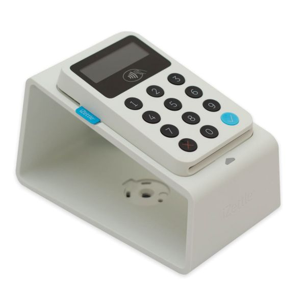 iZettle Reader Dockingstation komplett