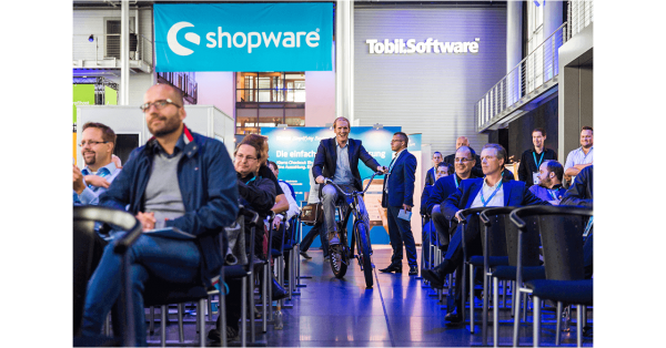 Shopware-Community-Day-2015