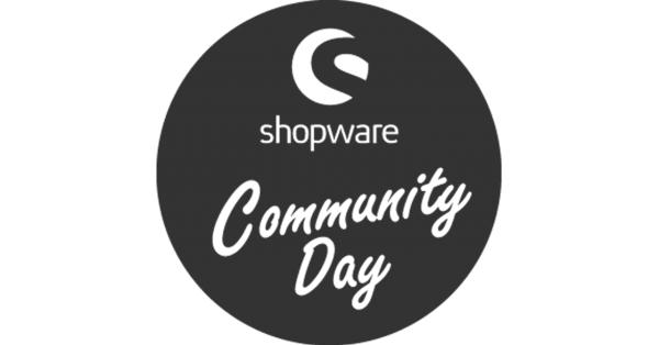 shopware-community-day-2016