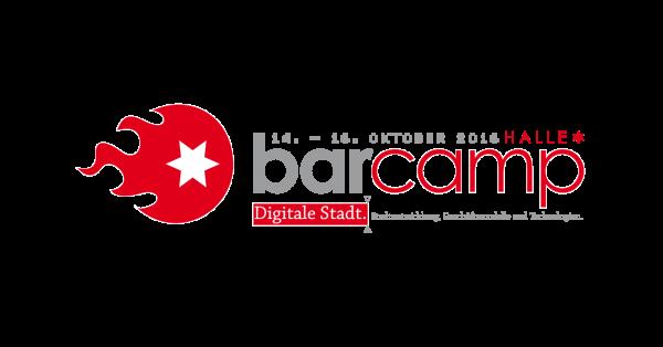 barcamp-halle