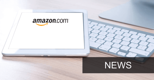 amazon-news-scheinangebote