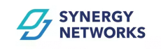 SYNERGY NETWORKS GmbH