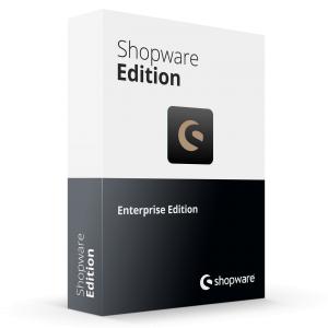 Shopware Enterprise Edition