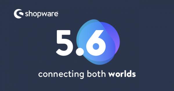 shopware-update-5-6
