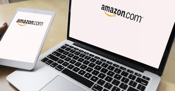 Amazon-Rankingfaktoren