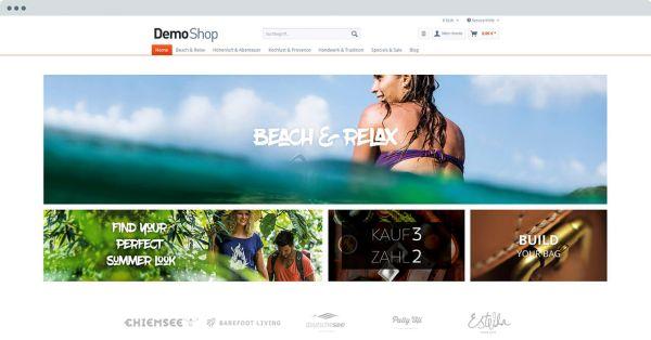 shopware-demostore-userhandbuch
