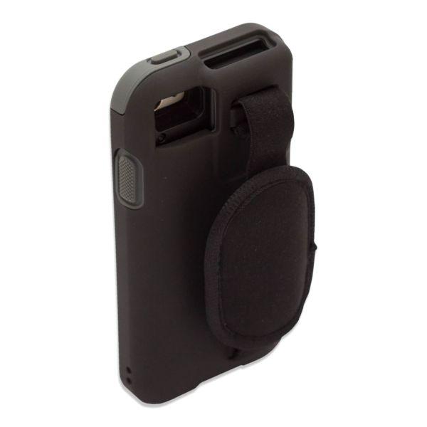 Pickware Mobile Barcodescanner Schutzhülle