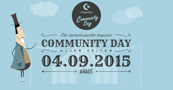 Shopware-Community-Day-2015-Ausblick