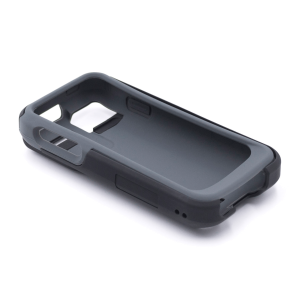 Pickware Mobile Barcodescanner Schutzhülle iPod Touch 6G   iPhone 5   iPhone 5s   iPhone SE