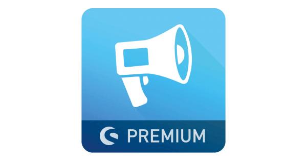 Advanced-Promotion-Suite