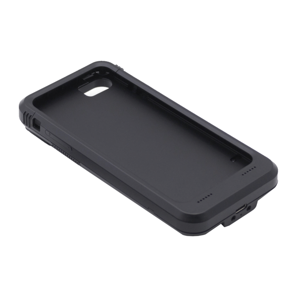 Pickware Mobile Barcodescanner | iPhone 6 | iPhone 6s | iPhone 7 | iPhone 8