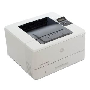 HP LaserJet Pro