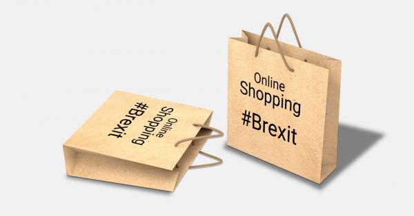 Blog_Brexit
