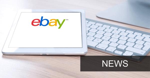 ebay-news-herbst-update