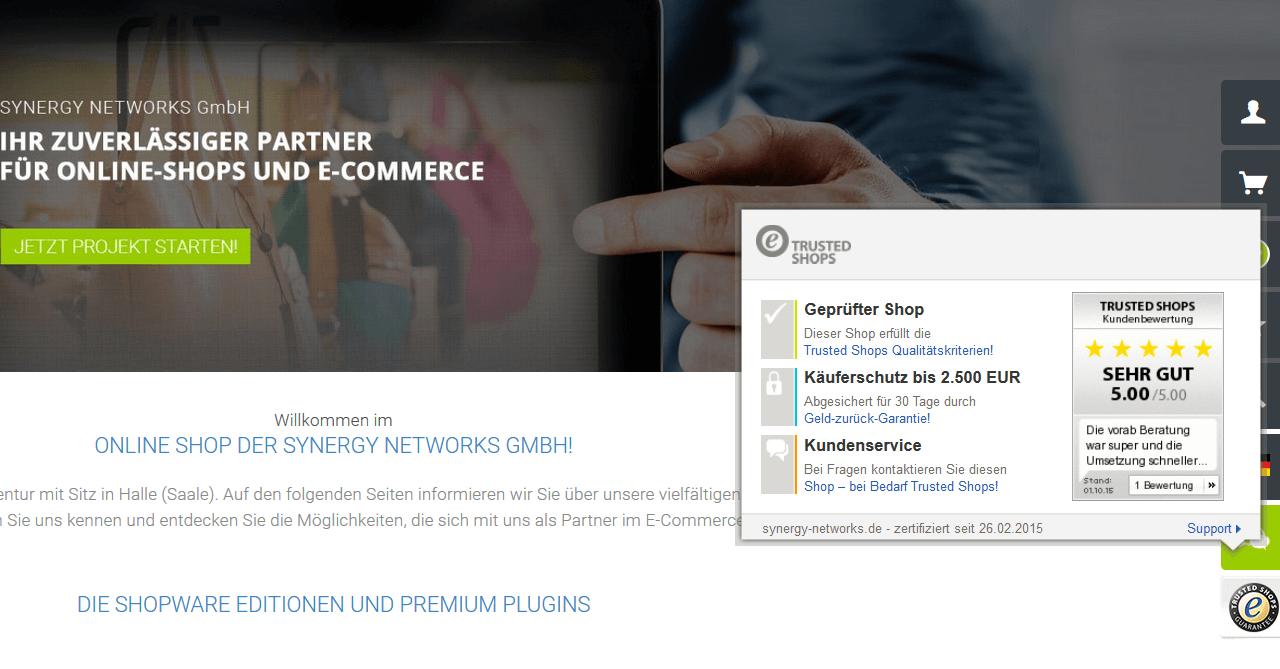 cd6e298e53e993 trusted-shops-empfehlung-fuer-onlinehaendler