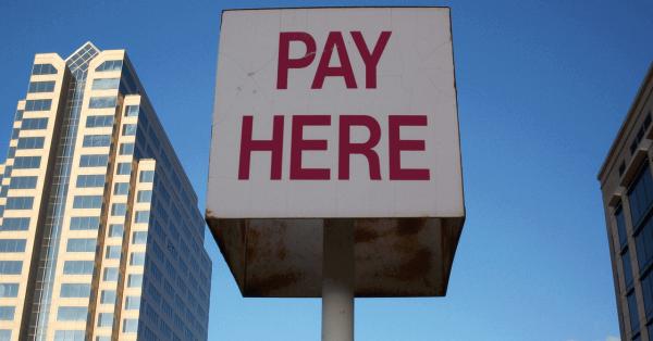 PayPal-Plus-Plugin