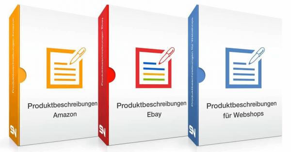 produktbeschreibungen-amazon-ebay-webshop