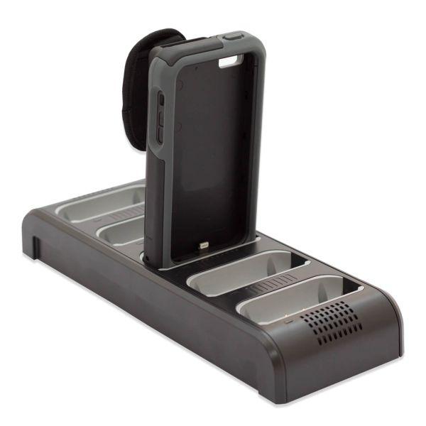 Pickware Set Mobile Barcodescanner und Ladestation