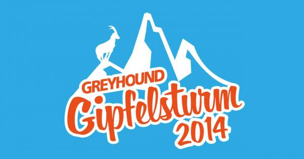 Greyhound-Partnerevent